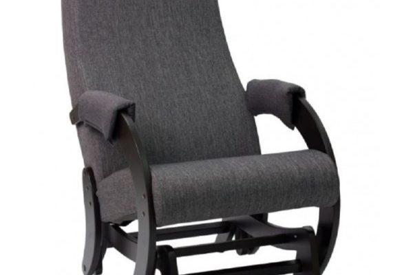 Кресло-глайдер Модель 68М купить в салоне-студии мебели Барселона mnogospalen.ru много спален мебель Италии классические современные