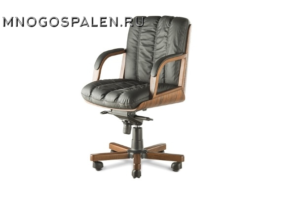 Кресло Бонн D80 купить в салоне-студии мебели Барселона mnogospalen.ru много спален мебель Италии классические современные