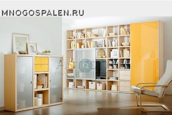 Гостиная Freestyle F104 Astron купить в салоне-студии мебели Барселона mnogospalen.ru много спален мебель Италии классические современные
